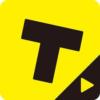 TopBuzzVideoで稼ぐの簡単すぎた | YouTube比較